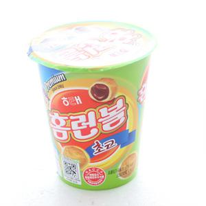 해태 초코 홈런볼(51g)