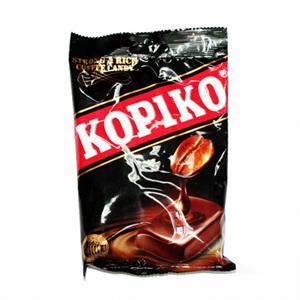 코피코 커피맛 캔디(150g)