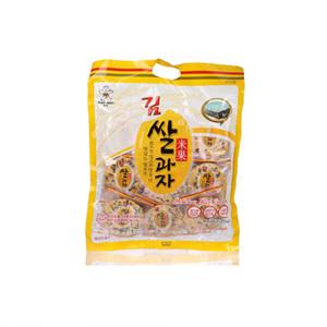 김쌀과자(335g)