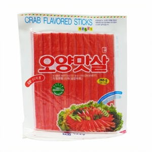 대림 오양맛살(265g)