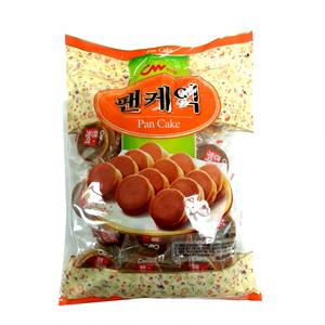 청우 팬케익(350g)