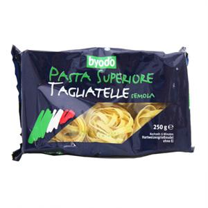뵤도 유기농 탈리아텔레(250g)