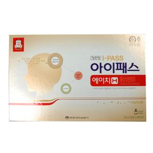 정관장 아이패스H(50ml*30포)