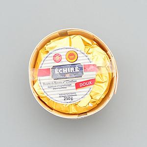 상하 에쉬레 무염버터(250g)