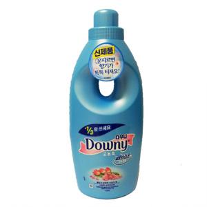P&G 다우니 블루(1L)