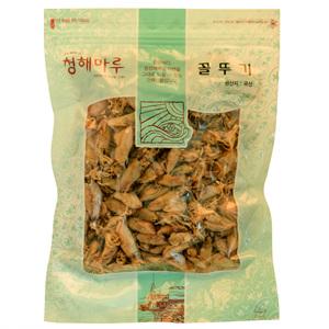오성 꼴뚜기(200g)