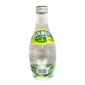 샤로티 스파클링워터 레몬&라임향(250ml)