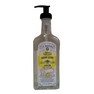 와킨스핸드숍 레몬(325ml)