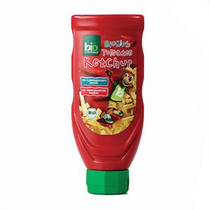 유기농 바이오키즈 토마토 케찹(500g)