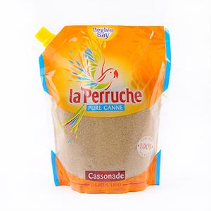 라빼르슈 비정제 사탕수수당(750g)
