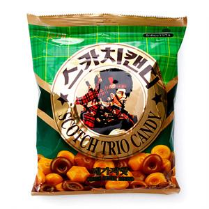 롯데 스카치캔디 세가지맛(317g)