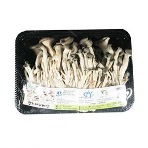 애느타리 버섯(200g/팩)/1+1