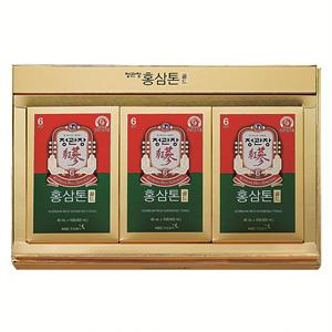 정관장 홍삼톤 골드(40ml*30포)