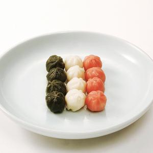 윤종희떡방 꿀떡(280g)