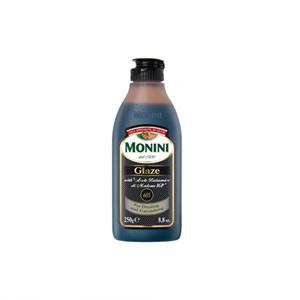 모니니 아세토발사믹글레이즈(260ml)