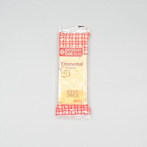 에멘탈 프랑시스 치즈 (250g)