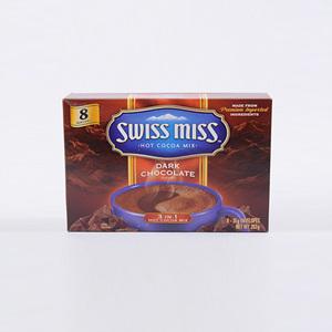 스위스미스 다크 초콜릿 센세이션 (280g)