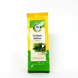 레벤스바움 유기농 월계수잎(5g)