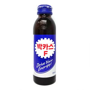 박카스 F (120ml)