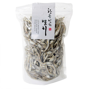 청우 조림멸치(300g)
