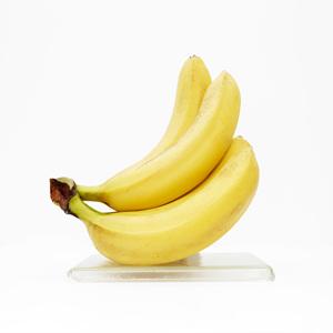친환경 바나나(500-600g/팩)