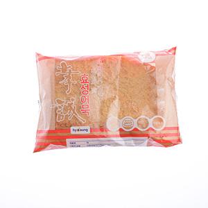 부산에서 만든 효성어묵 매(500g)