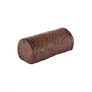 몽슈슈 몬테카를로 5개입(175g/보냉백 포함)