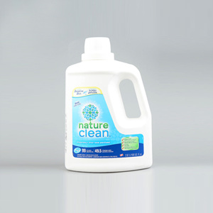 친환경 세탁세제 명(明) 3kg