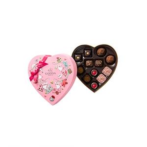 초코칙 칠리 초콜렛(150g)