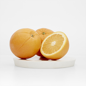 수입 오렌지(6입/봉)