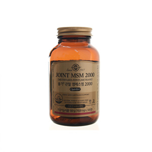 솔가 구연산 칼슘 위드 비타민D(120정)