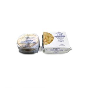 헤르스 할라피뇨 감자칩(170g)
