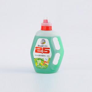 CJ 비트 오래오래 향기가득 드럼용기(3.1kg)