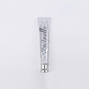 애경 2080 유기농키즈 그린애플 치약(100g*2입)