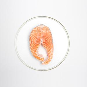 노르웨이 생물연어(300g)