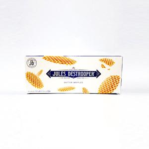 JD 버터크럼블(100g)