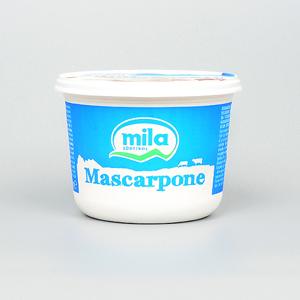 구르메 밀라 마스카포네(500g)