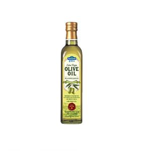 폰타나 엑트라버진 올리브유(500ml)