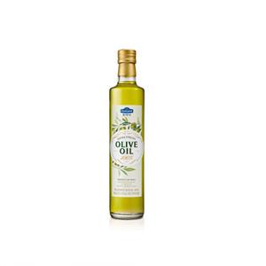 폰타나 엑스트라 버진 올리브유(500ml)