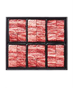 (44-01) 한우 정성갈비 (매) 냉동