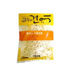 홍진미&맛진미(2봉)