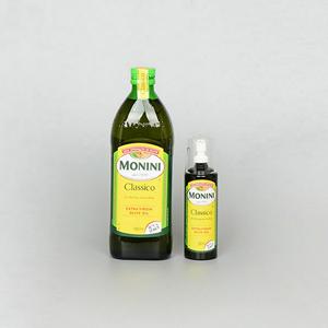 모니니 엑스트라버진 올리브유 스프레이(200ml)