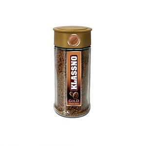 카네이션 커피메이트 바닐라향(226g)