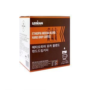 리빈 코랄마운틴(1kg)