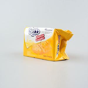 마스터푸드 콤보스 체다치즈 크래커싱글(48.2g)