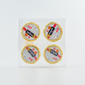 무염 버터(250g)