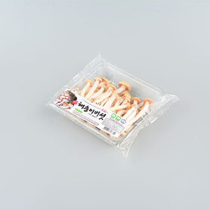 느타리 버섯(150g/팩)