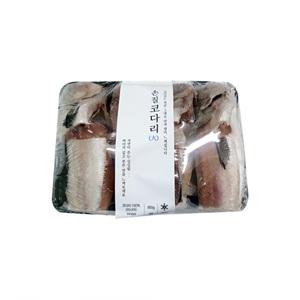 명태 코다리(1.4kg이상/2코/8마리)