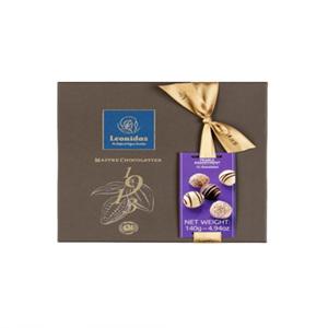 밀크 커버처 초콜릿(200g)