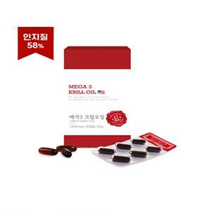 오로니아 초유플러스(1.7g*90정)